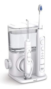 Waterpik Water Flosser Reviews
