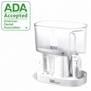 Best Waterpik Consumer Reports